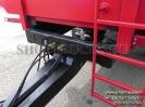 Конструктивно самосвальный тракторный прицеп ПКЗТ-10 является аналогом прицепа ПТС-4, но с более усиленной рамой и кузовом, а также значительно большей вместимостью и грузоподъемностью._8